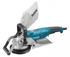 Makita PC5001C -  SZLIFIERKA DO BETONU